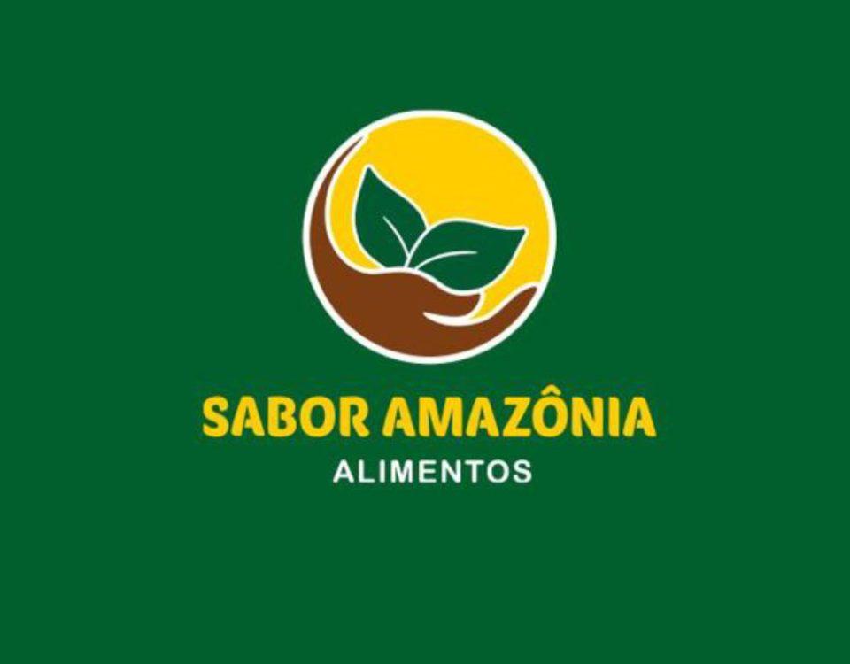 Sabor Amazônia