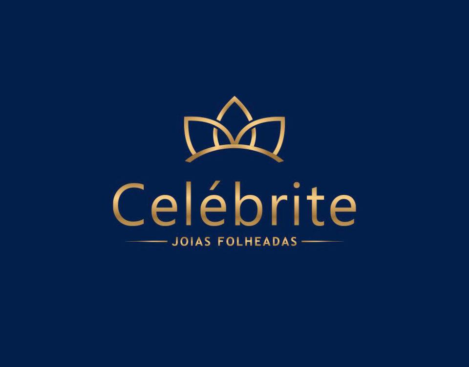 Celebrite Joias Artes Para Redes Sociais