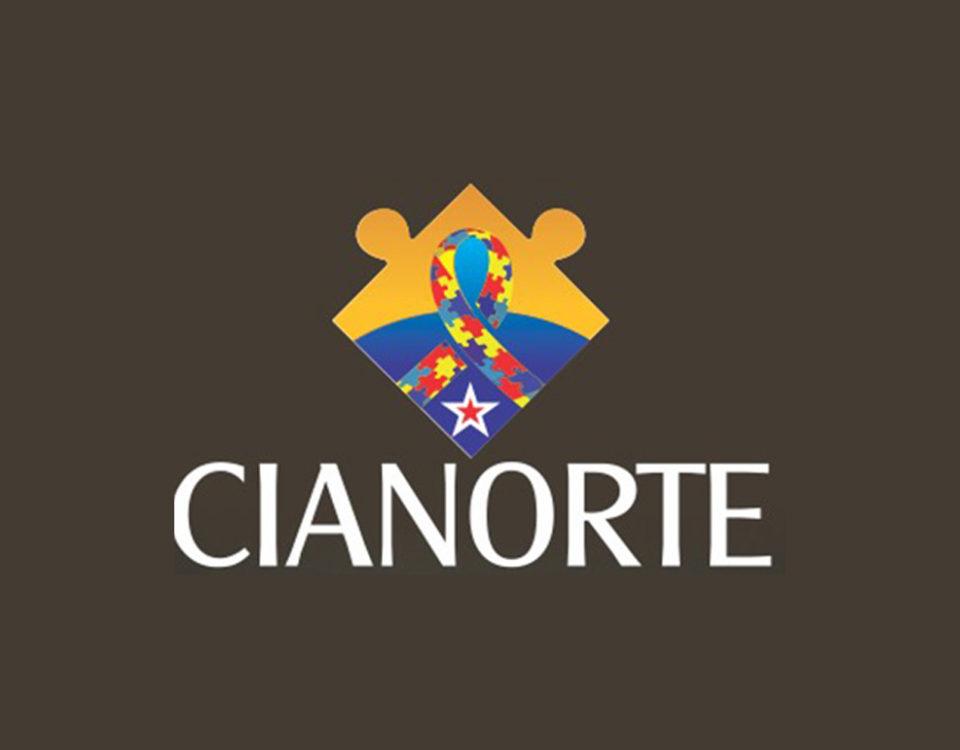Cianorte Artes Para Redes Sociais