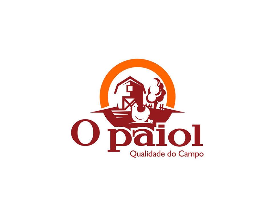 Arte para redes sociais O Paiol